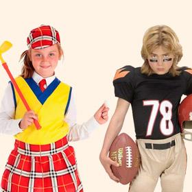 08f2c28ee Disfraces Infantiles » Compra online | Dresoop