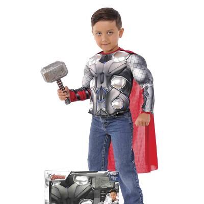 92abb380021 The Avengers - Disfraces y artículos para fiestas