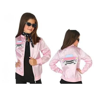 Disfraces Grease baratos ¡Danny y Sandy! » Compra online  ffffdfdb08822
