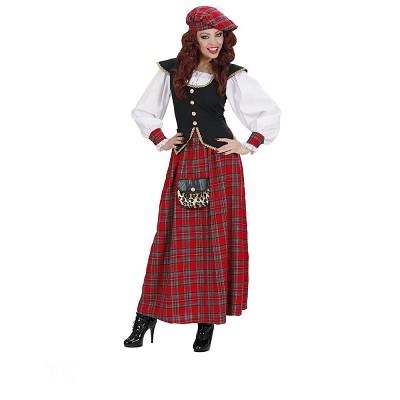 Disfraces Escoceses baratos ¡Toca la gaita! » Compra online  bf7263fc453