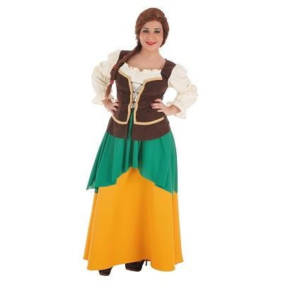 6ff5af8ed1 Disfraces Campesinos y Granjeros baratos » Compra online